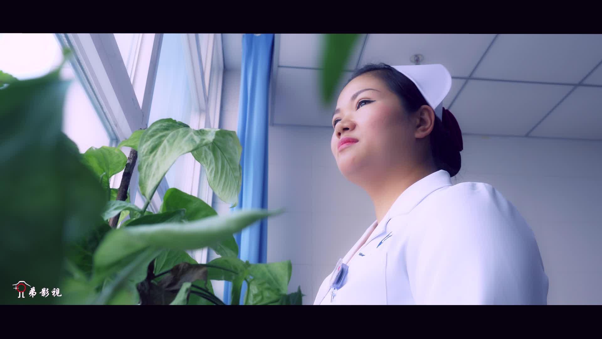 沙湾县人民医院